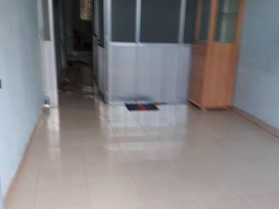 Phòng cho nữ thuê Quận Tân Phú 1