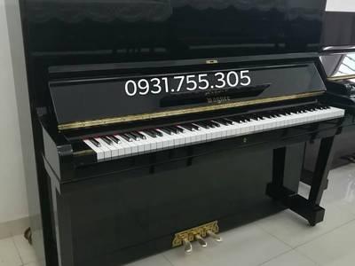 Cho thuê đàn Piano để tập đàn tại quận 6 0