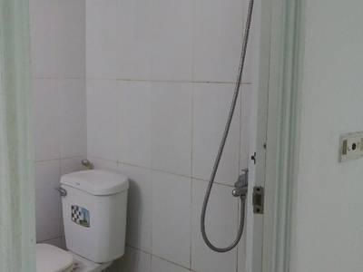 Cần cho thuê 06 Căn hộ mini Tòa nhà Hưng Gia - 438B Trương Định 08 tầng 25 căn hộ 6