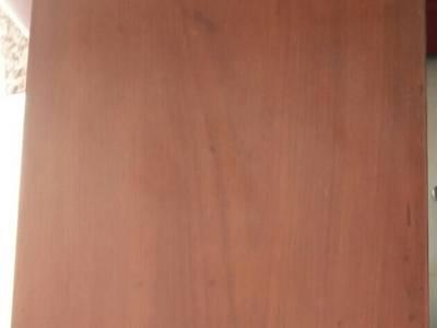 Tủ gỗ tự nhiên đẹp 1