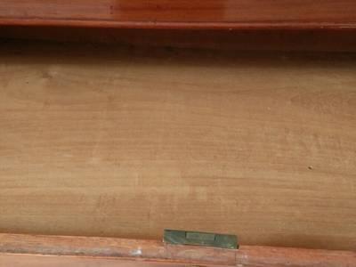 Tủ gỗ tự nhiên đẹp 5