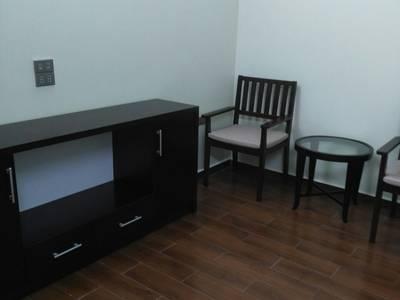 Cho thuê nhà 10 phòng ngủ gần nhà hàng Hà Phong 2