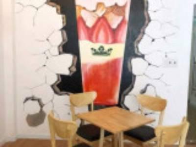 Tphcm,bàn ghế cafe nhà hàng khách sạn thanh lý giá rẻ 0