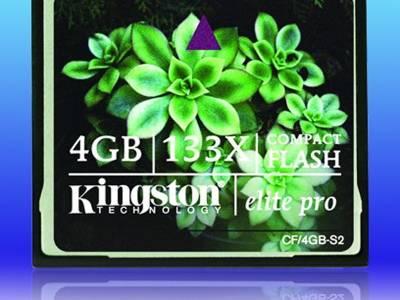 Thẻ CF, SD Cho Máy Ảnh 0