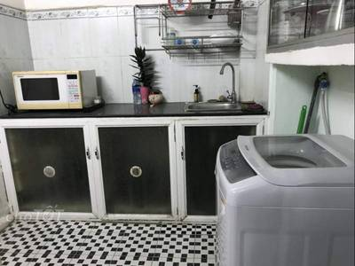 Cho thuê nhà Nha Trang chính chủ gần đường Trần Phú 0