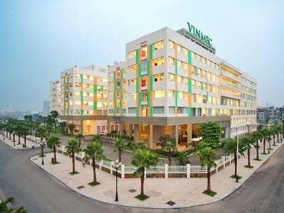 Bán nhà sau VINMEC, Đại học Ngoại Ngữ, đoạn gần Phan Đăng Lưu, Tố Hữu, Nguyễn Hữu Thọ 0