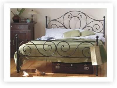 Giường sắt cho Homestay, giường sắt cho nhà nghỉ, giường sắt cho khách sạn 15