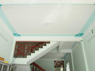 Cho thuê nhà đường Trường Chinh, thành phố Quảng Ngãi 5