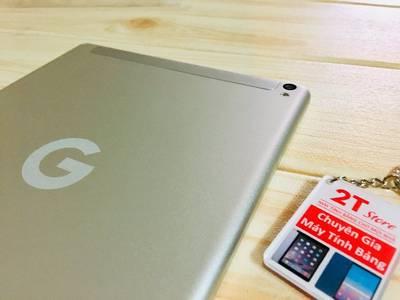 The2Tstore Máy tính bảng MediaTek G-Tab 10 Google Education  Wifi 3G 3