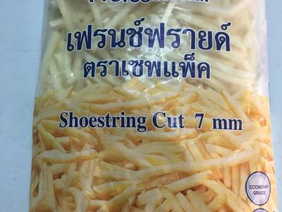 Thực phẩm GIA HƯNG THỊNH - chuyên sỉ   lẻ viên thả lẩu, xiên que 2