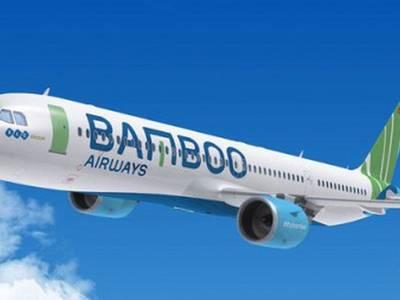 Đại lý vé máy bay giá rẻ VietNam Airlines, Vietjet, Jetstar, Bamboo Airways 0