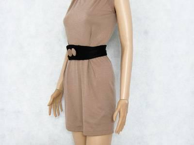 Thời trang quần áo nữ sành điệu giá siêu rẻ, hàng bán sỉ 6