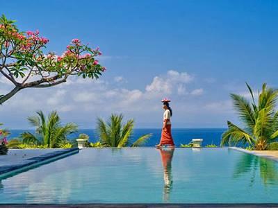 Du lịch BALI, thiên đường nghỉ dưỡng 0