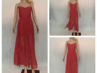 Áo phông đẹp, thun, áo phông hè thời trang 1