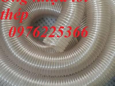 Cung cấp ống hút bụi công nghiệp ,hàng chính hãng 2