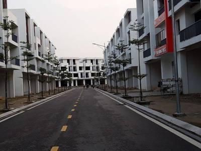 Cần bán gấp căn nhà kinh doanh cạnh Mường Thanh, Việt Trì 0