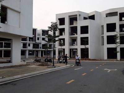 Cần bán gấp căn nhà kinh doanh cạnh Mường Thanh, Việt Trì 2