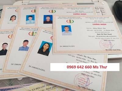 Khóa học Xoa Bóp Bấm Huyệt tại Đà Nẵng 0