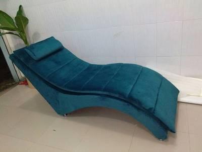 Sofa thư giãn cao cấp 3