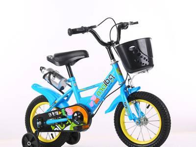 Xe đạp trẻ em 12 inch, 14 inch, 16 inch, 18 inch 0