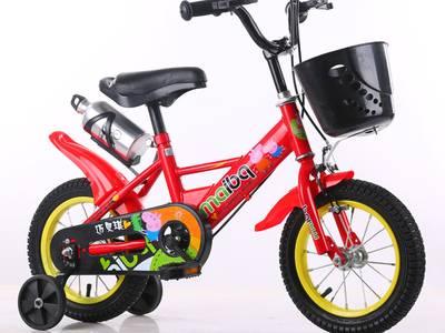 Xe đạp trẻ em 12 inch, 14 inch, 16 inch, 18 inch 1
