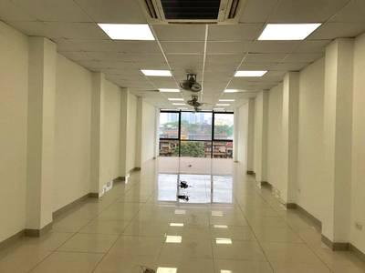 Chính Chủ, Cho Thuê Văn phòng tại tòa nhà Văn phòng BIGWIN TOWER 16 Số 110 Khuất Duy Tiến, Hà Nội 3