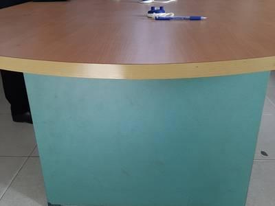 Chân bàn tăng chỉnh 18mm 1