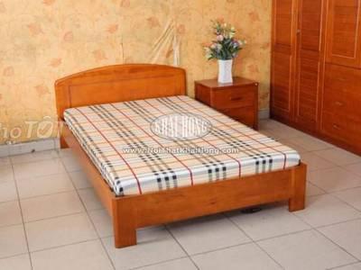 10 giường m2 cho nhà nghỉ khách sạn 0