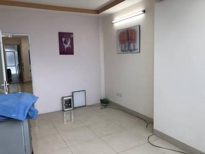 Cho thuê văn phòng trên tòa nhà 7 tầng mặt đường Thanh Nhàn 3