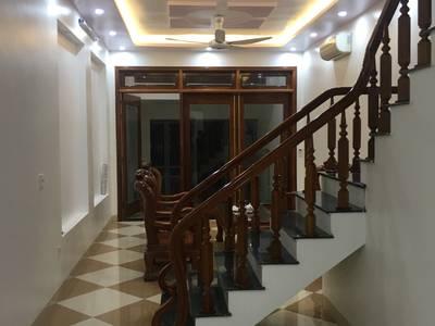Chuyên cho thuê nhà, đất, kho, xưởng tại Hải Dương 2