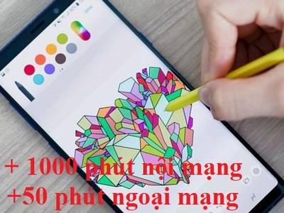 Chỉ với vài trăm nghìn sở hữu ngay sim đẹp tại Đà Nẵng, uy tín - an tâm, sim số đẹp 43 Đà Nẵng 0
