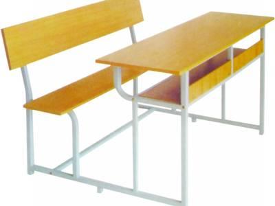 Bàn ghế mầm non,bàn ghế giá siêu rẻ 18