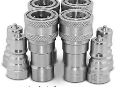 Đầu cút thủy lực , dây tuy ô , máy ép DX68 , máy ép DX69 , máy ép SP52 19