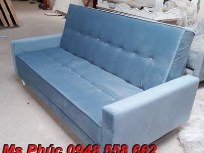 6 triệu cho 1 chiếc sofa giường đa năng là quá rẻ, hàng chất lượng cao - nội thất Kim Anh sài gòn 5