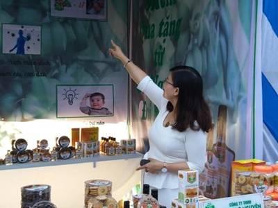 Sachi cao nguyên sạch 100 gia trị dinh dưỡng cao cho người việt nam 0