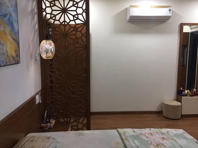 Bán nhà mặt tiền 3 tầng đẹp Khu Đô Thị Lê Hồng Phong 2 100m2 Nha Trang 15
