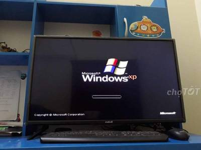 Tìm người sửa chữa máy tính 0