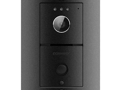 Camera chuông cửa màu COMMAX DRC-4L 0