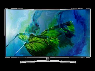 Vô địch về giá rẻ thị trường Tv : Samsung , Sony , Panasonic , TCL , LG,  , Sharp 4