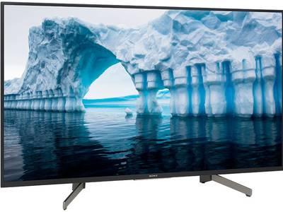 Vô địch về giá rẻ thị trường Tv : Samsung , Sony , Panasonic , TCL , LG,  , Sharp 12