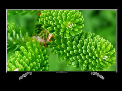 Vô địch về giá rẻ thị trường Tv : Samsung , Sony , Panasonic , TCL , LG,  , Sharp 13