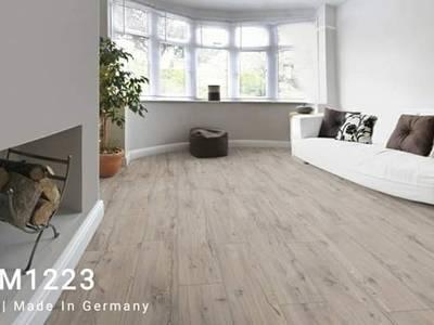 Sàn gỗ công nghiệp ThaiEver 3