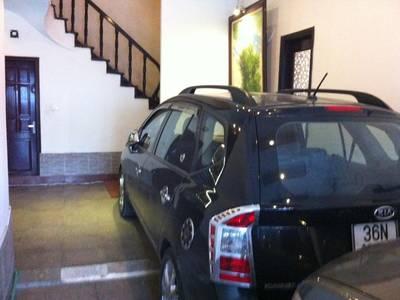Hotel Thinh An 169 phố Đặng Tiến Đông, HN, ngày đêm chỉ từ 250k, giá nghỉ giờ chỉ 100K, 1