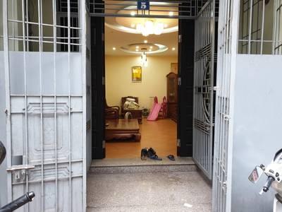 Bán nhà riêng 2 tầng Phạm Minh Đức , Ngô Quyền , Hải Phòng 2