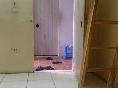 Cho thuê phòng trọ khép kín tại p.Vĩnh Hưng, q.Hoàng Mai chính chủ 6