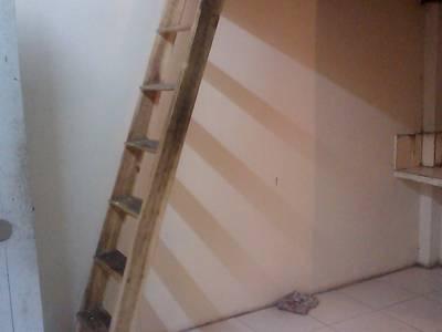 Cho thuê phòng trọ khép kín tại p.Vĩnh Hưng, q.Hoàng Mai chính chủ 7