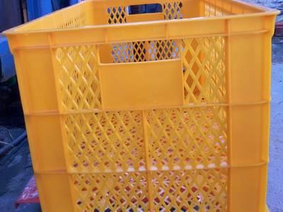 Sóng nhựa, rổ nhựa có bánh xe, không bánh xe, Sóng Bít, Sóng hở giá rẻ tại Quảng Trị, Quảng Bình 2