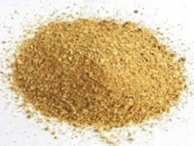 Bán vỏ đậu nành, vỏ đậu tương dùng cho đại gia súc hoặc sản  xuất thức ăn chăn nuôi 0