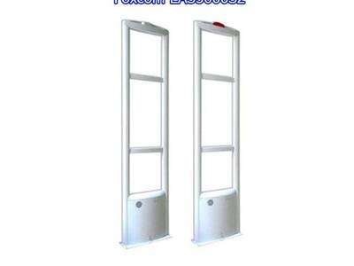 Cổng Từ An Ninh Foxcom eas5000s2 0