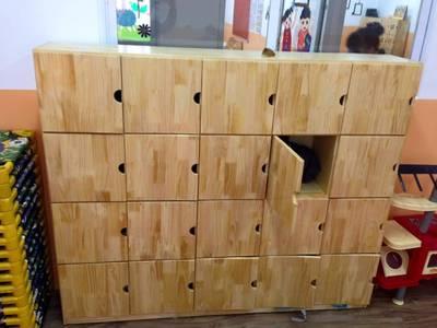 Bàn ghế tủ gỗ thông-gỗ công nghiệp 10